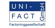 logo-unifact