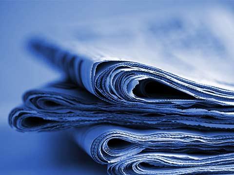 News von Brinkmann Rechtsanwälte
