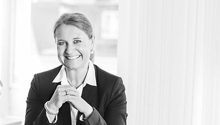 Nicole Biermann Hoetzschold