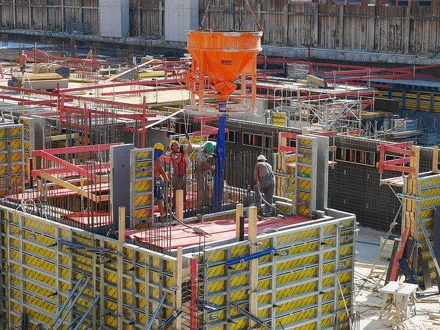 Construction Site 1477687 640